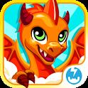 Dragon Story: New Dawn icon