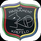 Parlament 1857 e.V. Krefeld icon