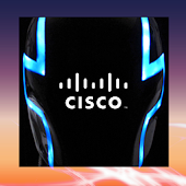 Cisco Play Along