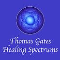 TG Healing Spectrums