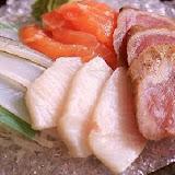 松江庭日本料理(七賢店)