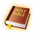 Holy Bible Verses APK for Bluestacks