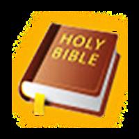 Holy Bible Verses 1.0