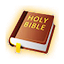 Holy Bible Verses 1.0 APK for Android