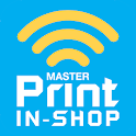Master In-Shop icon