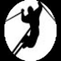 Freestyle Pro logo