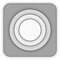 V9 Assistive Touch (free) icon