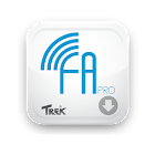 FA Pro Download icon