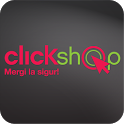 Clickshop icon