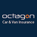 Octagon Insurance Claims App icon