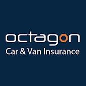 Octagon Insurance Claims App