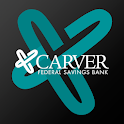 Carver Federal Savings Bank icon