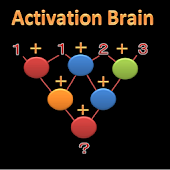 Activation Brain