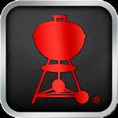 Weber® Grills