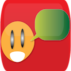 LangSpeech Pro TTS Translator icon