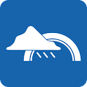 Weather Underground logo
