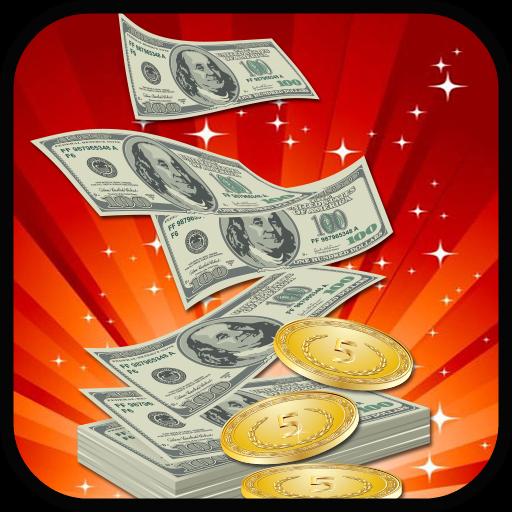 金錢遊戲 教育 App Store-愛順發玩APP