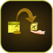 Contact Exporter