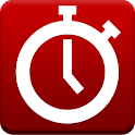Multiple stopwatches FREE icon