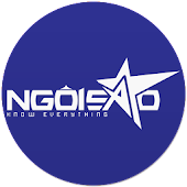 Bao moi Ngoisao.net