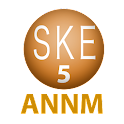 SKE48のオールナイトニッポンモバイル第5回