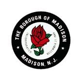 NJ-Madison