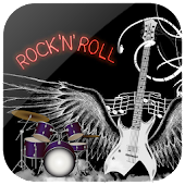 Rock & Roll Video Channels