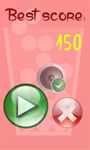 玩街機App|101 BoomBallz免費|APP試玩