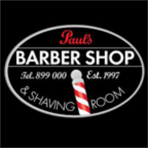 Pauls Barber Shop - Android Apps on Google Play