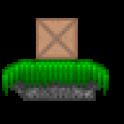 Box Fox Lite:Puzzle Platformer icon