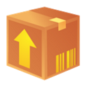 InPostTracker icon