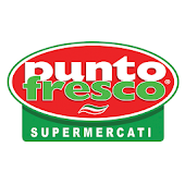 Punto Fresco Supermercati