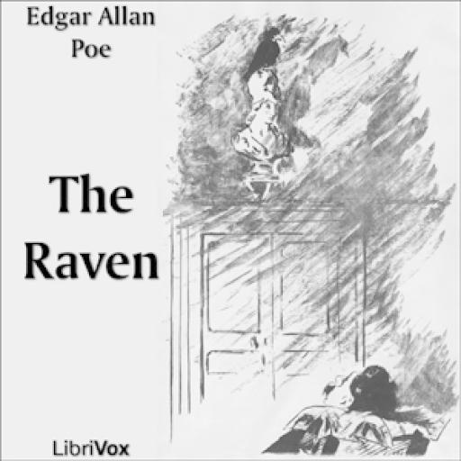 "essays about edgar allan poe the raven Edgar allan poe rhetorical essay by using both alliteration and anaphora in ""the raven,"" edgar allan poe shows the steep drop into insanity that."
