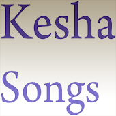Kesha Songs