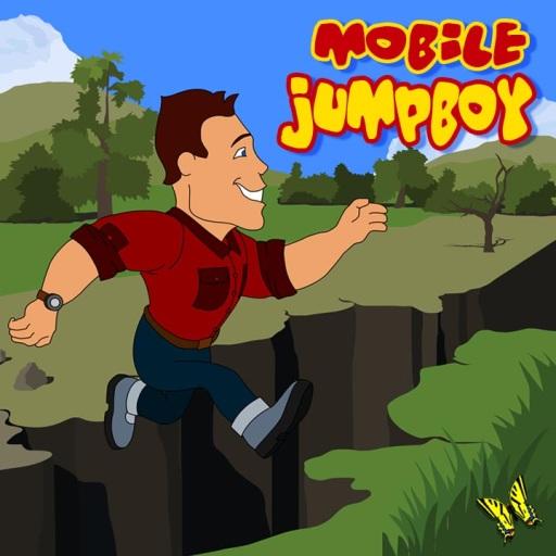 Mobile Jumpboy  Free