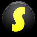 股票資訊 icon