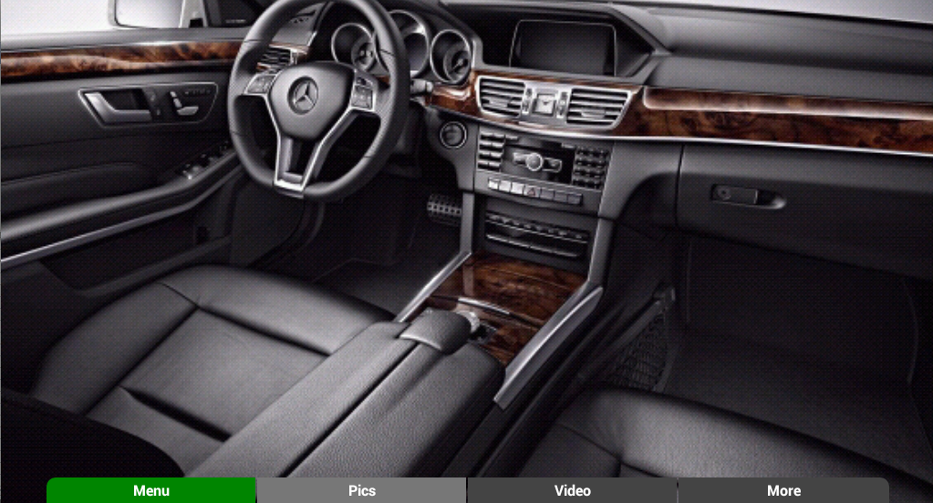 mercedes benz of massapequa android apps on google play. Cars Review. Best American Auto & Cars Review