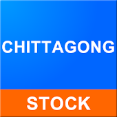 Chittagong Stock