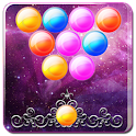 Bubble Shooter Pro