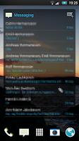 Screenshot of EL CM-10/10.1/10.2 THEME