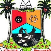 Lagos Homs