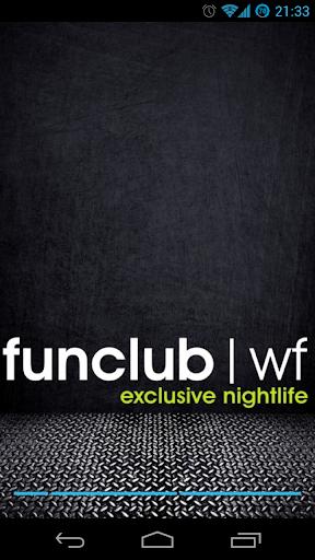 FUNCLUB WF