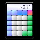 Board Calc icon