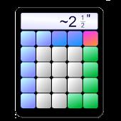 Board Calc