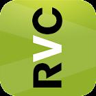 RVC Mobile icon