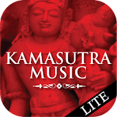 Kamasutra Music Lite