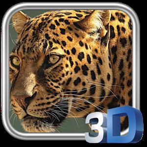 Real Jaguar Simulator for PC and MAC