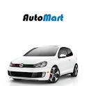 Auto Mart for Dealers icon