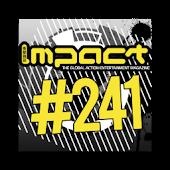 Impact Magazine #241