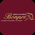 Agence Bonpré icon